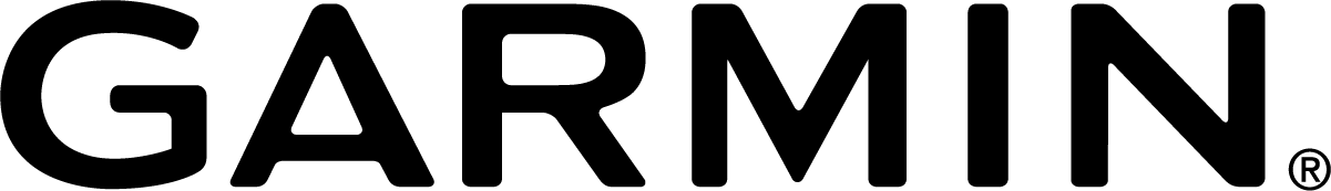 garmin_logo_rgsd_black