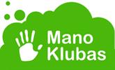 manologo_klubas