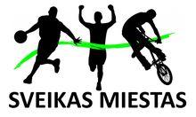 sveikasmiestas_logo