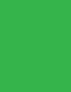 laf_logo_vert