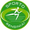 sporto_renginiai